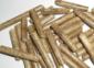 木屑颗粒机组/木屑生物颗粒机/木屑颗粒压缩机