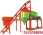 广西★配方肥设备/bb肥造粒机/掺和肥设备