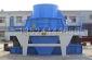 吉林制砂机械/制砂机价格/制砂机厂家
