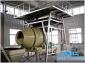 河南配方肥设备/BB肥生产线/bb肥造粒机